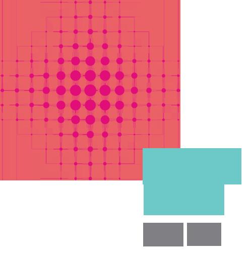 Terveys 2011 Tutkimus