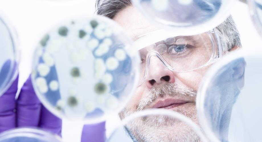 Koronavirus Suomessa
