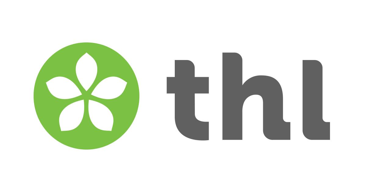 Terveyden ja hyvinvoinnin laitos - THL